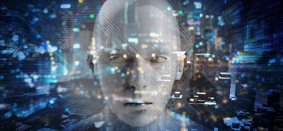 How AI Can Be Used to Increase Sales